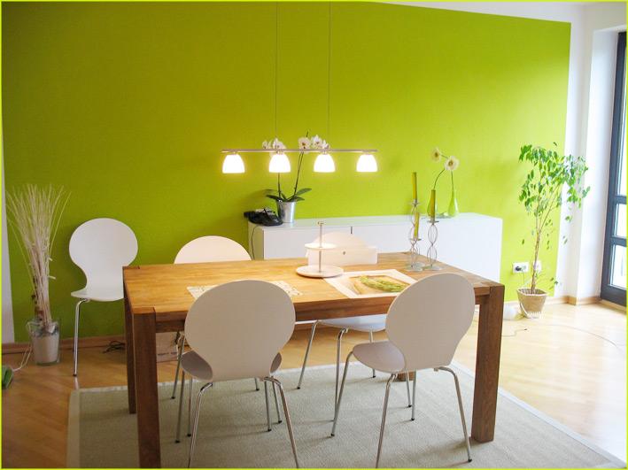design : wohnzimmer mit grün ~ inspirierende bilder von wohnzimmer ... - Wohnzimmer Einrichten Grun