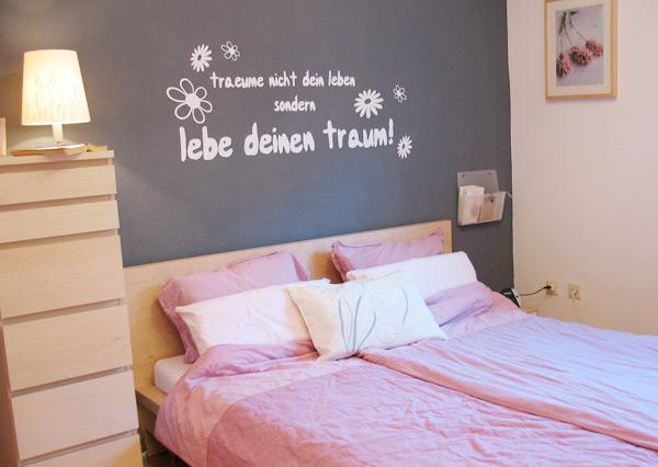de.pumpink | wohnzimmer deko einrichten