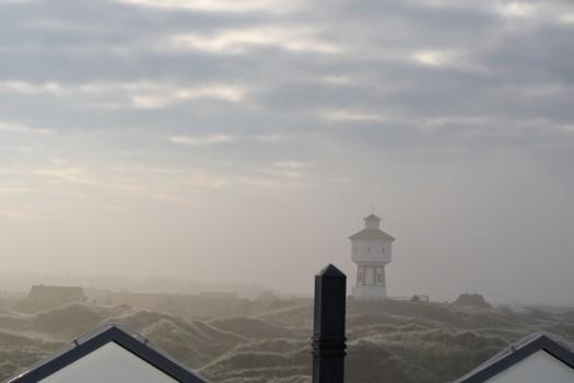 Langeoog_WE_Dez2009_2025