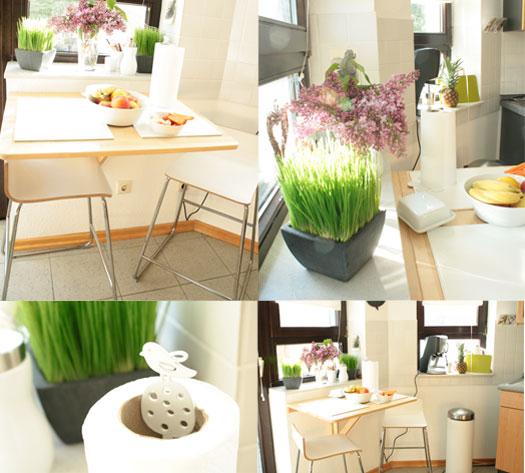 fr hst ck. Black Bedroom Furniture Sets. Home Design Ideas