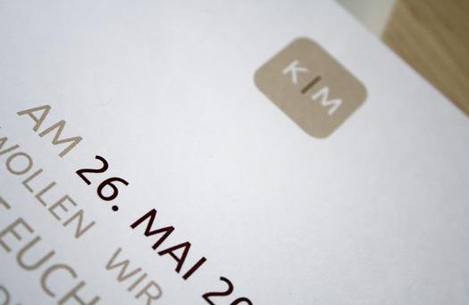 Hochzeitseinladung - Hochzeitseinladung text modern ...
