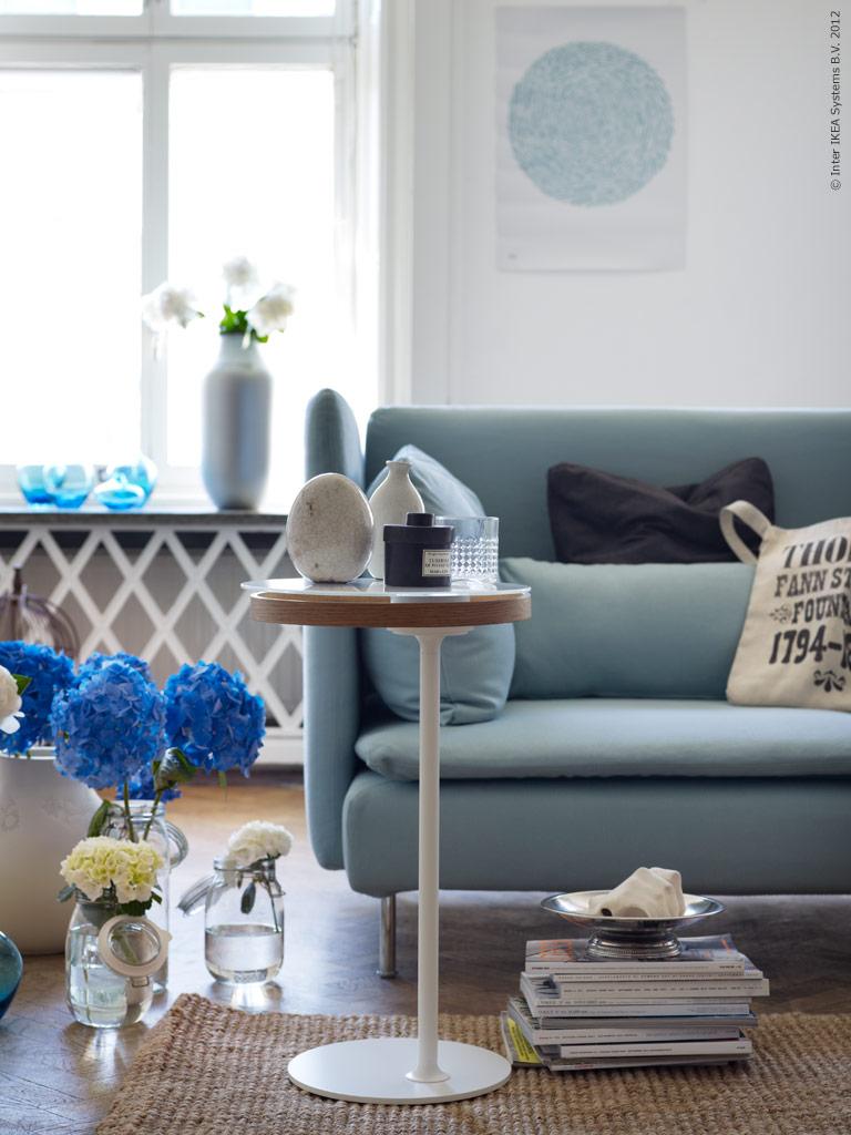 ikea s derhamn. Black Bedroom Furniture Sets. Home Design Ideas