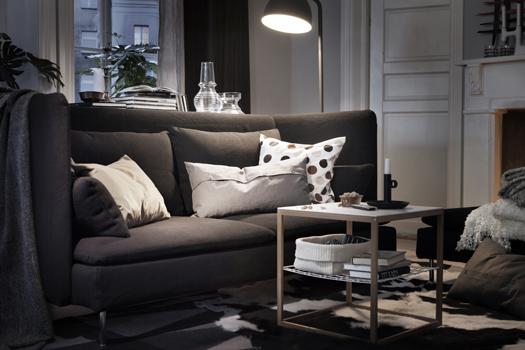 vorschau ikea katalog 2013. Black Bedroom Furniture Sets. Home Design Ideas