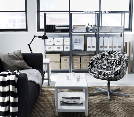 ikea lampen katalog alle bilder von wohndesign inspiration. Black Bedroom Furniture Sets. Home Design Ideas