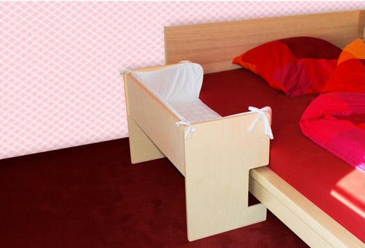 pimp dein malm-bett inkl. kleinem ?giwe away? ? sanvie.de - Schlafzimmer Mit Malm Bett