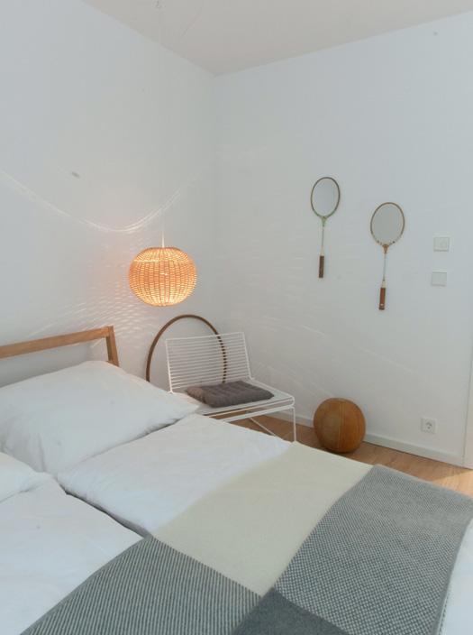 urlaub bei friedrich und franz warnem nde. Black Bedroom Furniture Sets. Home Design Ideas