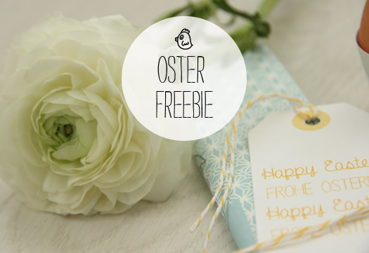 Oster_freebie_1