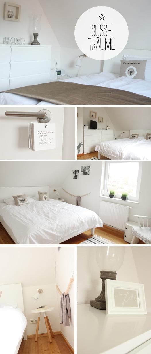 wohnzimmer gr n rot. Black Bedroom Furniture Sets. Home Design Ideas
