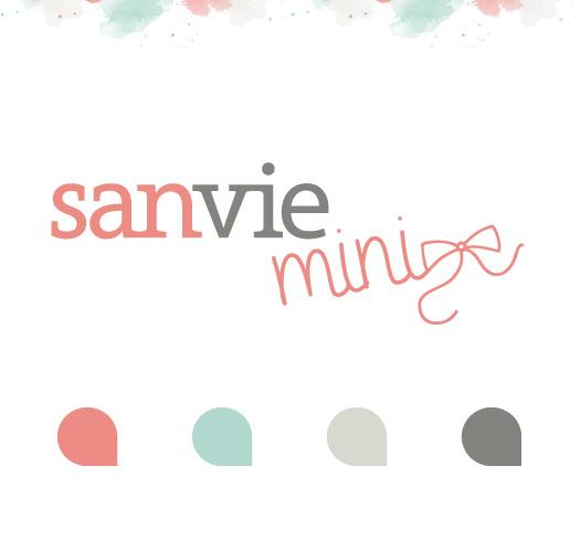 sanvie_Mini_1