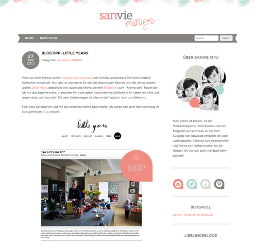 sanvie_Mini_2