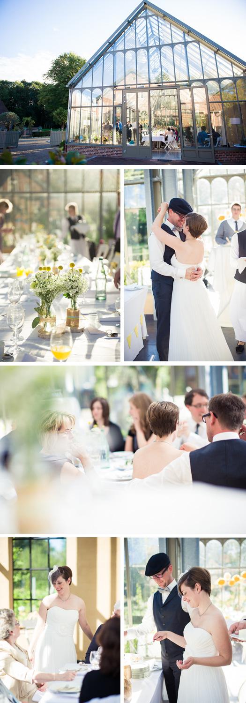 Hochzeitsfeier_auf_guthorn