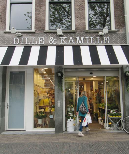 Shoppen_utrecht_dille_kamille