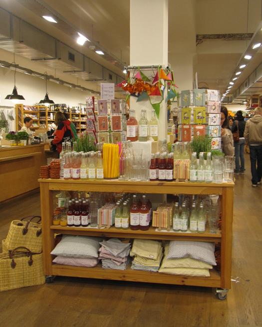 Shoppen_utrecht_dille_kamille_3