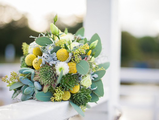 heiraten-in-Oldenburg-blumen