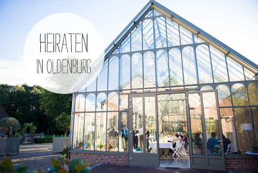 heiraten-in-Oldenburg