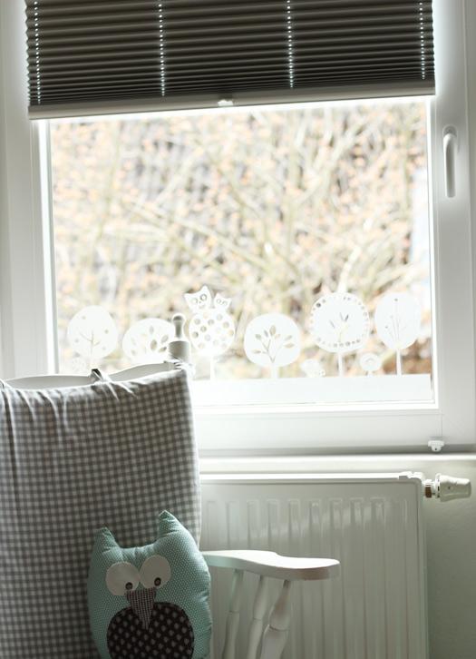fenstergeschichten es wird dunkel. Black Bedroom Furniture Sets. Home Design Ideas