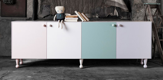 superfront pimp deine ikea m bel. Black Bedroom Furniture Sets. Home Design Ideas