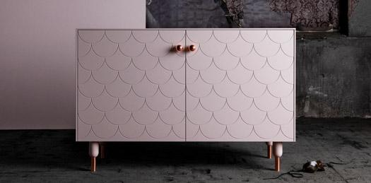 individuelle fronten f r besta. Black Bedroom Furniture Sets. Home Design Ideas