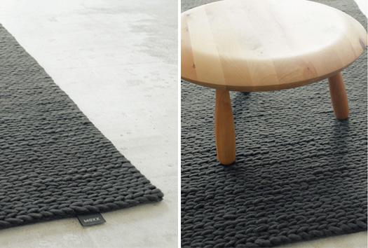 teppich gesucht. Black Bedroom Furniture Sets. Home Design Ideas