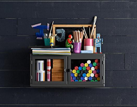 hallo raskog du gef llst mir aber sehr. Black Bedroom Furniture Sets. Home Design Ideas