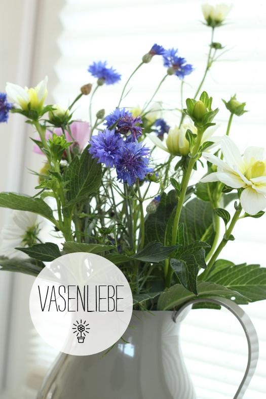 Vase_BrosteCopenhagen