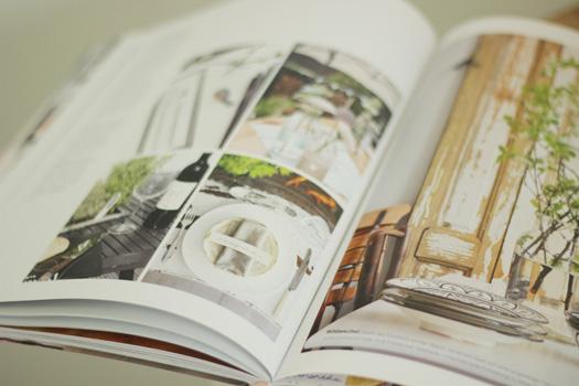 give away wohnideen aus dem wahren leben ich in einem buch wahnsinn. Black Bedroom Furniture Sets. Home Design Ideas