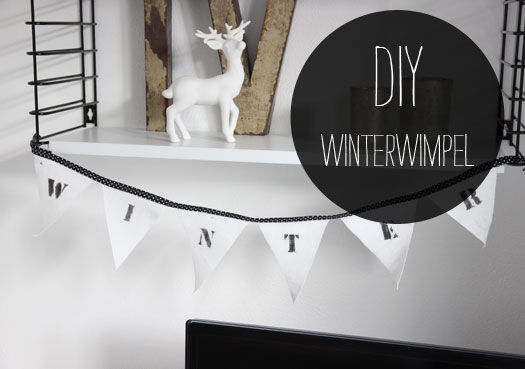 DIY_Wimpel_winter_1
