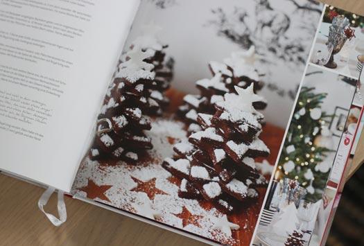 weihnachtenmitfrklein_2