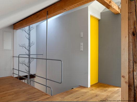 Designappartement_31102011_22
