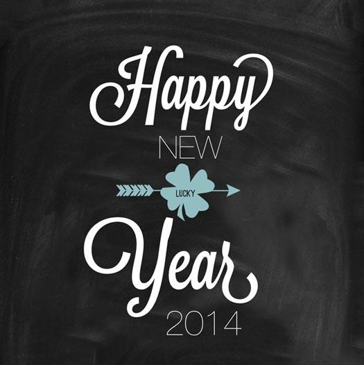 sanvie-new-year
