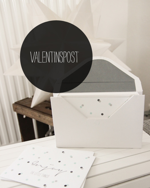 Valentinsgruesse_sanvie_3