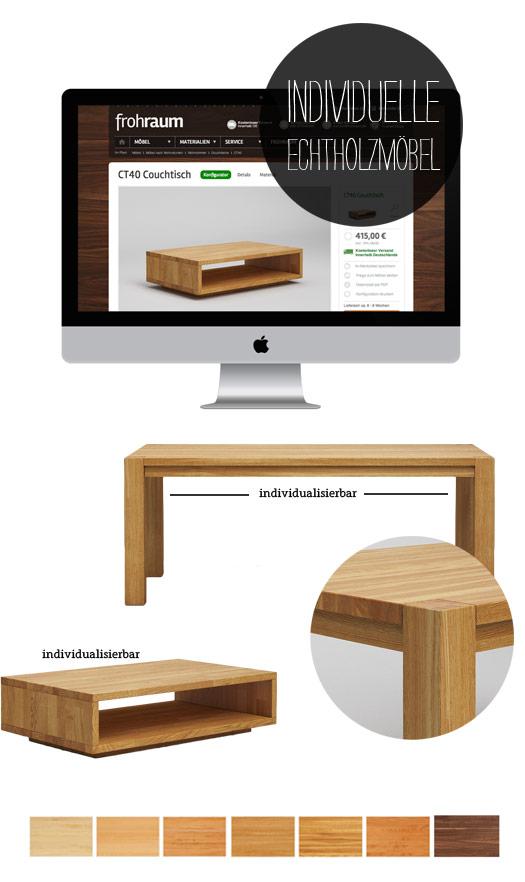 m bel nach ma individuell und einfach. Black Bedroom Furniture Sets. Home Design Ideas