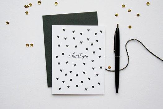 paperfelt_valentinstag