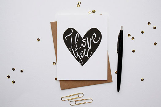 paperfelt_valentinstag_3