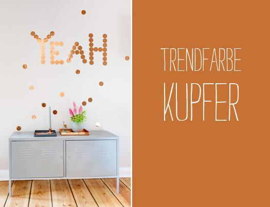 trendfarbe_kupfer