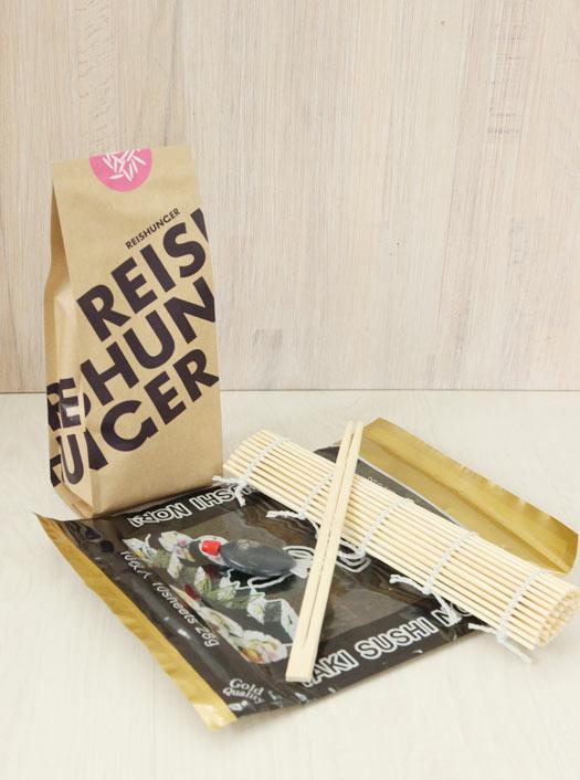 sushi_reishunger_1