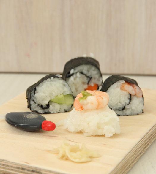 sushi_reishunger_2