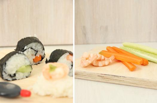 sushi_reishunger_3
