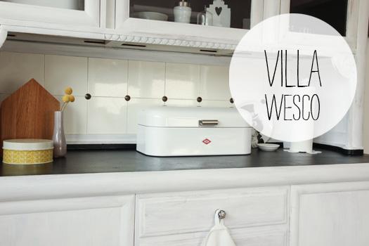 villa_wesco_4