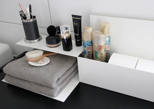 konstantin slawinski darf ich vorstellen el. Black Bedroom Furniture Sets. Home Design Ideas