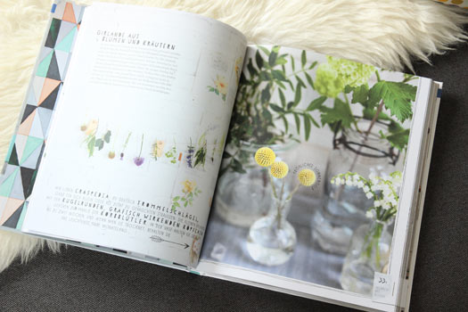 decorate_with_flowers_3