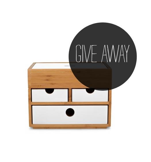 giveaway_bambus