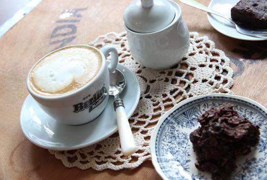 kreuzberg_cafe_2