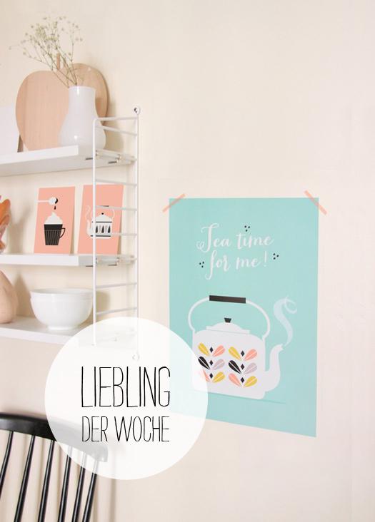 zue_poster-tea-time