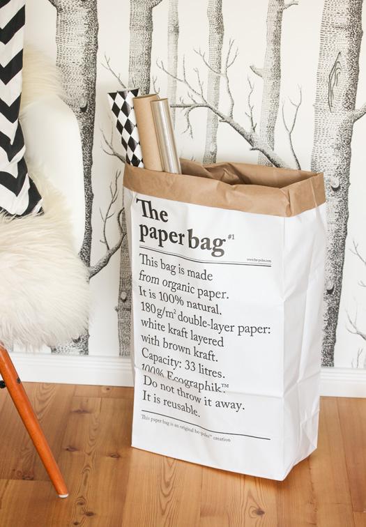 paper_sack