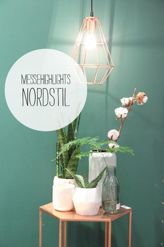 nordstil_bloomingville_3
