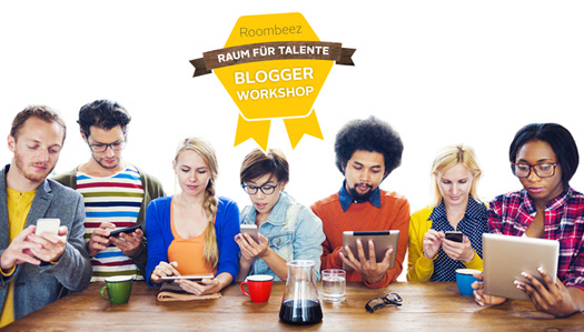 Aufmacher_Blogger_Workshop