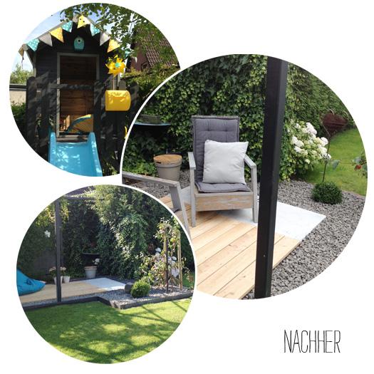 terrasse_nachher_1