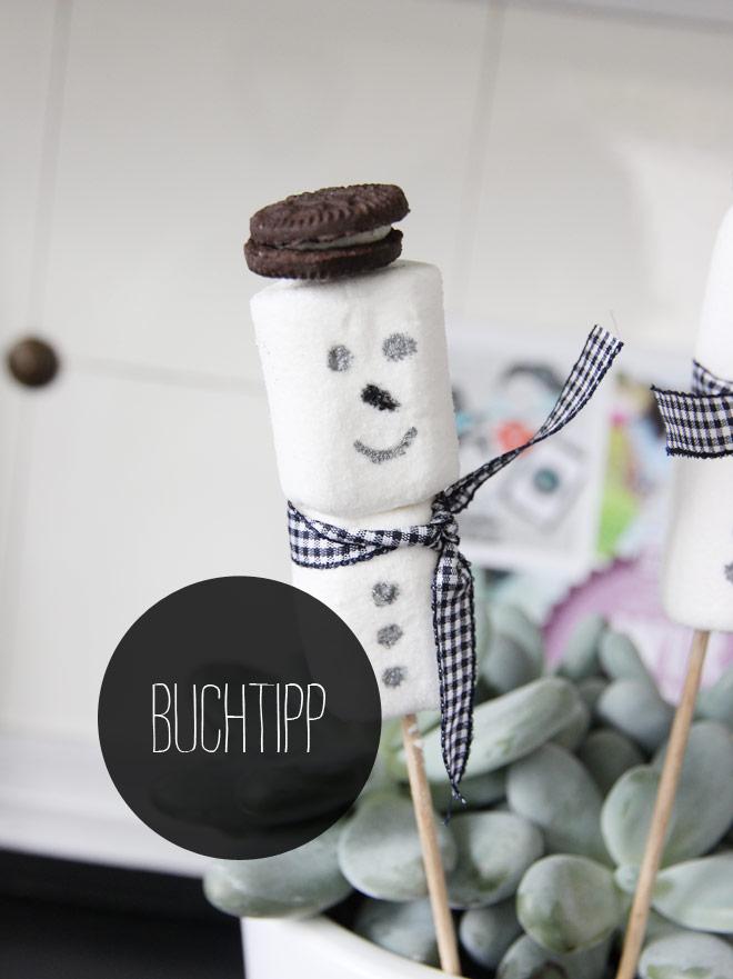 buchtipp_wirfeiern