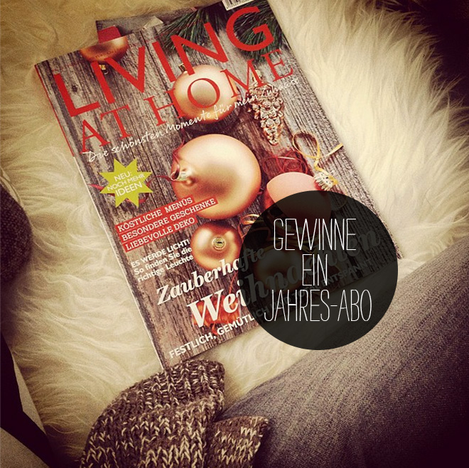 livingathome_3